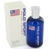 Ralph Lauren Polo Sport EDT 75 ml