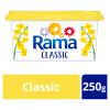 Rama Classic Margarin 250 g 60% zsírtartalommal