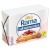 Rama laktózmentes margarin 250 g