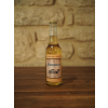 Ramborn SOMMERSET BLEND Medium Cider 6% 330ml üveges