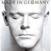 Rammstein Made In Germany 1995-2011 (CD)