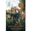 Ransom Riggs Miss Peregrine's Home