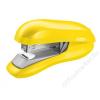 Rapid Tűzőgép, 24/6, 26/6, 20 lap, lapos tűzés, RAPID F30 Fashion, élénk sárga (E5000357)