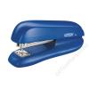 Rapid Tűzőgép, 24/6, 26/6, 20 lap, RAPID F6, kék (E5000269)