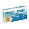 Rapid Tűzőkapocs, 10/4, horganyzott, RAPID Strong (E24870800)