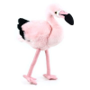 Rappa Flamingó