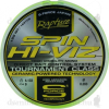 Rapture RPT SPIN HI-VIZ 150/0,30, zsinór