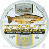 Rapture RPT SPIN TROUT 150m 0,20mm, damil