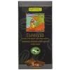 Rapunzel bio félédes csoki kávé 80 g 80 g