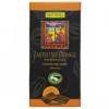 Rapunzel bio Félédes narancsos csokoládé