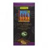 Rapunzel bio Keserűcsokoládé 70% új recept