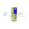 Rapunzel bio omega 3-6-9 olajkeverék 100 ml