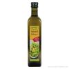 Rapunzel bio salátaolaj natív 500 ml