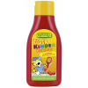 Rapunzel Bio Tigris Ketchup 500 ml