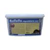 Ratata rágcsálóirtó dercés 12 kg