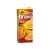 Rauch Gyümölcslé, 12%, 1,5 l, RAUCH Bravo, narancs