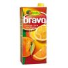 """Rauch Gyümölcslé, 12%, 1,5 l, RAUCH """"Bravo"""", narancs"""