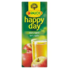 Rauch Happy Day 100% almalé 0,2 l