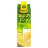 Rauch Happy Day 100% grapefruitlé 1 l