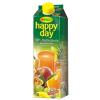 Rauch happy day 1 l multivitamin 100%