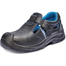 Munkavédelmi cipő vásárlás  128 - és más Munkavédelmi cipők ... 4498bf016b