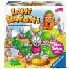 Ravensburger Lotti Karotti 2 társasjáték