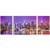 Ravensburger Puzzle - New York 1000db
