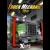 Ravenscourt Truck Mechanic Simulator 2015 (PC - Steam Digitális termékkulcs)