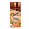 Rawr Bio Nyers Csokoládé Narancsos 60 g