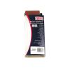 RAXX Csiszolószalag 100x915mm K150 3 db/csomag TC-US 400