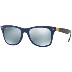 Ray-Ban Chris RB4195 624830