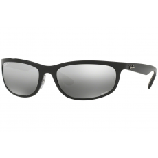 Ray-Ban Chromance Collection RB4265 601/5J Polarized