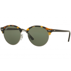 Ray-Ban Clubround RB4246 1157E
