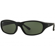Ray-Ban Daddy-O RB2016 W2578