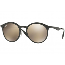 Ray-Ban Emma RB4277 601/5A