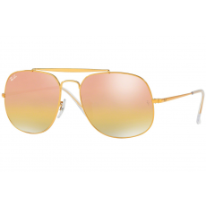 Ray-Ban General RB3561 9001I1