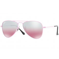 Ray-Ban Junior Aviator RJ9506S 211/7E