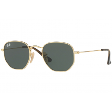 Ray-Ban Junior Hexagonal RJ9541SN 223/71