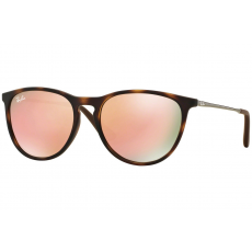 Ray-Ban Junior Izzy RJ9060S 70062Y