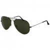 Ray-Ban RB3026 L2821 (Aviator Large Metal II)