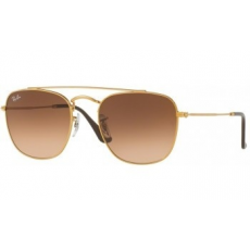 Ray-Ban RB3557 9001A5