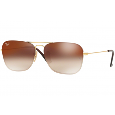 Ray-Ban RB3603 001/S0