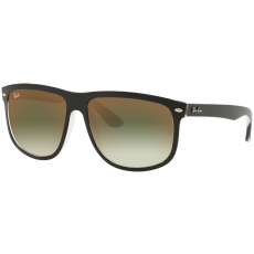 Ray-Ban RB4147 6039W0