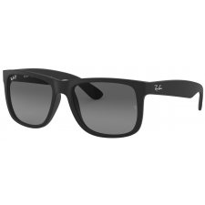 Ray-Ban RB4165 622/T3 Polarized napszemüveg
