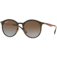 Ray-Ban RB4277F 710/T5 Polarized