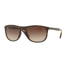 Ray-Ban RB4291 710/13 HAVANA BROWN GRADIENT napszemüveg