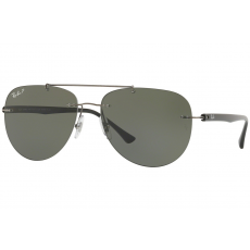 Ray-Ban RB8059 004/9A Polarized