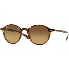 Ray-Ban Round Liteforce RB4237 710/85