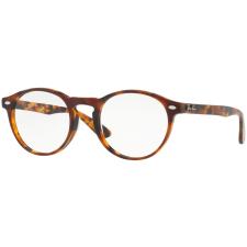 Ray-Ban RX5283 5675 szemüvegkeret