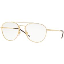 Ray-Ban RX6414 2500 szemüvegkeret